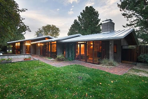 pinon-house-renovation-1