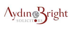 Aydın & Bright Solicitors