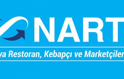 NARTS