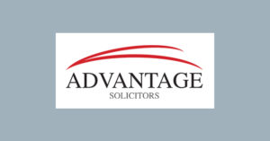 Advantage Solicitors