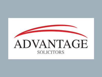 Advantage Solicitors