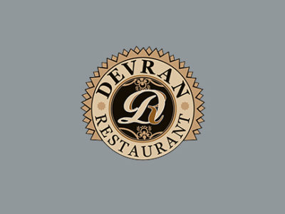 Devran Restaurant – Haringey