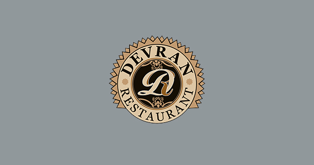 devran_restaurant