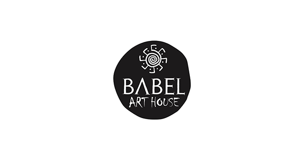Babel Art House