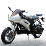 bike-150×150