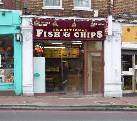 fish-amp-chip-and-chicken-shop-in-south-london_1000X750
